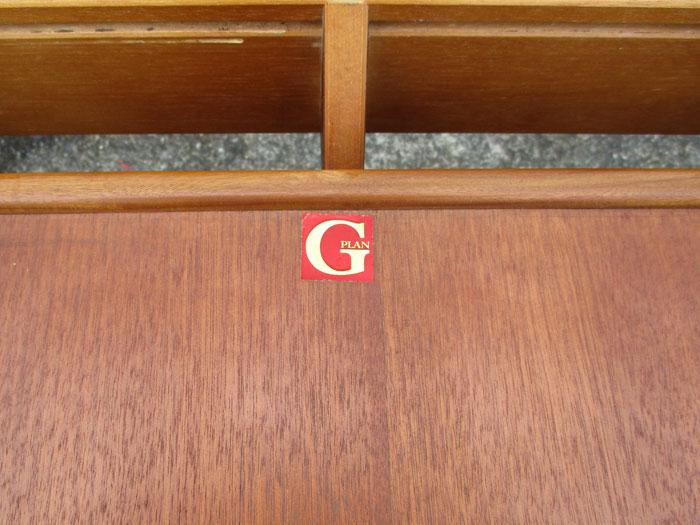 G-planエクステンションテーブル